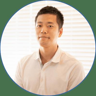 Dr. Ryunosuke Banzai