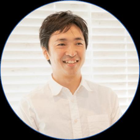 Dr. Tomotaka Ida