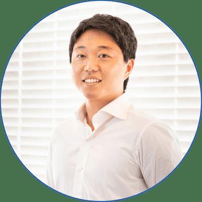 Dr. Katsuyoshi Wada